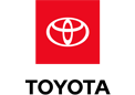 View All New Toyota in Salisbury