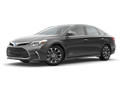New Toyota Avalon Hybrid in Salisbury