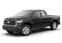 New Toyota Tundra in Salisbury